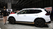 Nissan Premium Concepts