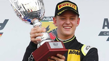 Alesi concerned by Mick Schumacher 'media exposure'