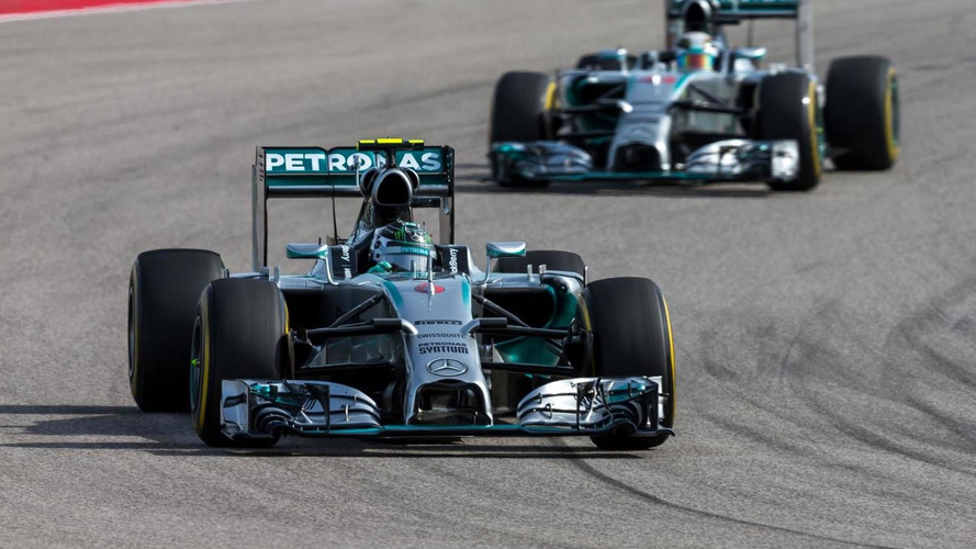 F1 now guaranteed 'Abu Double' title finale