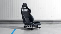 2017 Alpine A120 teaser