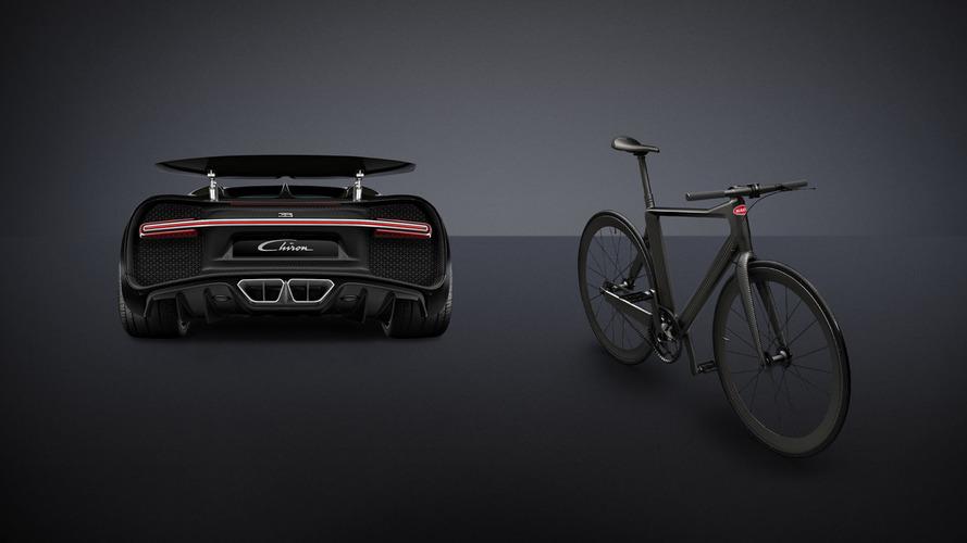 Beygir Gücünden Pedal Gücüne: Otomobil üreticilerinin bisikletleri