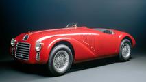 Ferrari 70 Aniversario