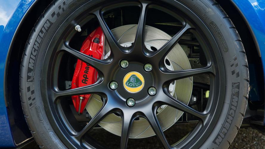 Geely, Proton'dan %49.9 hisse ve Lotus'u satın aldı