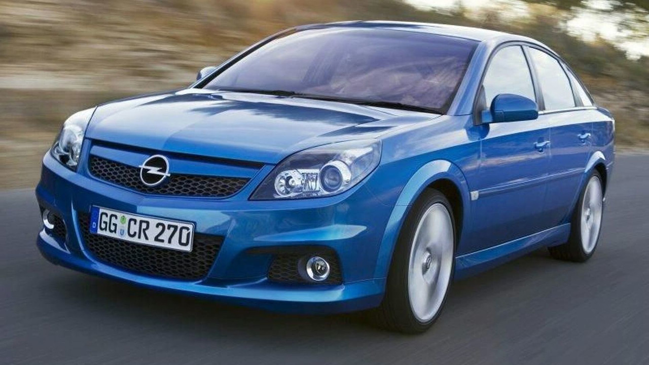 opel corsa gsi and automatic vectra opc. Black Bedroom Furniture Sets. Home Design Ideas