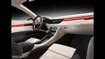 Seat IBL Concept