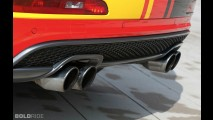 MTM Audi Q3