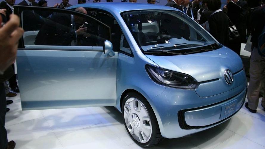 VW Premieres Space Up! Concept