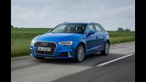 Audi A3 restyling, la perfezione è nei dettagli [VIDEO]