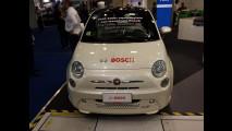 Bosch ad Autopromotec 2015