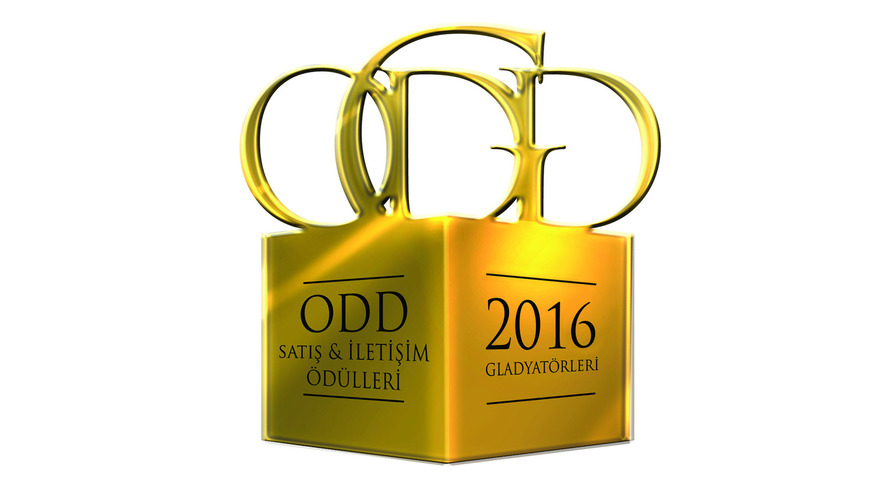 ODD, 7. kez sektörün en iyilerini seçiyor