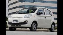 Veja os 10 carros mais baratos do Brasil; Palio Fire deixa de ser único a custar menos de R$ 30 mil