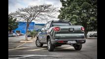 SUV, sedã ou picape? Kicks, Cruze e Toro respondem a dúvida dos R$ 90 mil