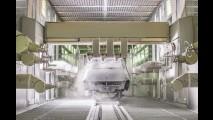 Maior fábrica da FCA no mundo, Betim comemora 39 anos de Brasil