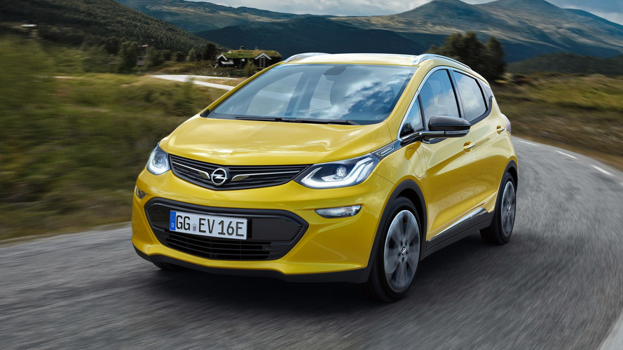 40% Of All New Vehicles Sold In Norway In August Were Plug-In EVs
