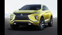 Nissan oficializa aquisição de 34% da Mitsubishi; aliança é 3º maior grupo automotivo