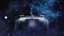 Rolls-Royce short films