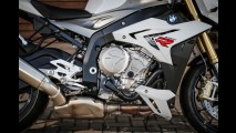 BMW S1000 R passa a ser produzida no Brasil e preço cai R$ 13.900
