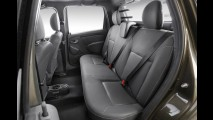 Teste CARPLACE: Oroch 2.0 - picape Duster convence mais que o SUV