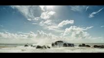 Felix Hernandez's scale model Audi R8 photos and BTS