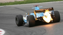 Former GP2 team Durango bids for 2011 F1 vacancy