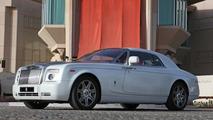 Rolls Royce Phantom Coupe Shaheen bespoke edition, 1024, 19.08.2010