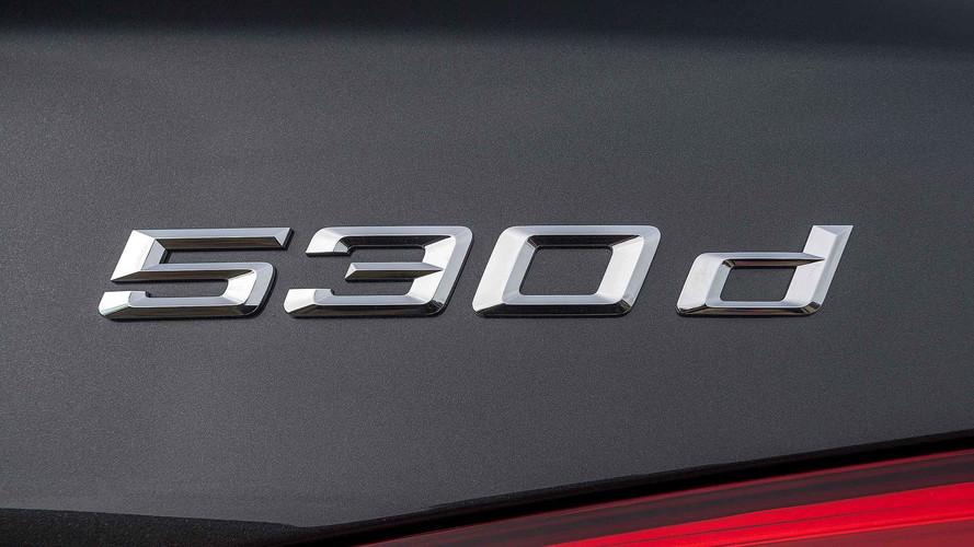 BMW Announces Diesel Scrappage Scheme