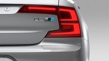 Les Volvo S90 et V90 optimisées par Polestar