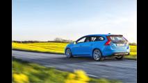 Volvo übernimmt Polestar