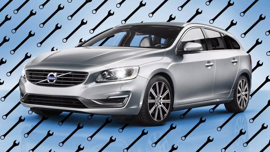 Safest Luxury Cars: Best 2017 Crash-Test Ratings