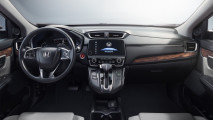 Nuova Honda CR-V 003