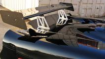 2012 Mosler RaptorGTR - 16.11.2011