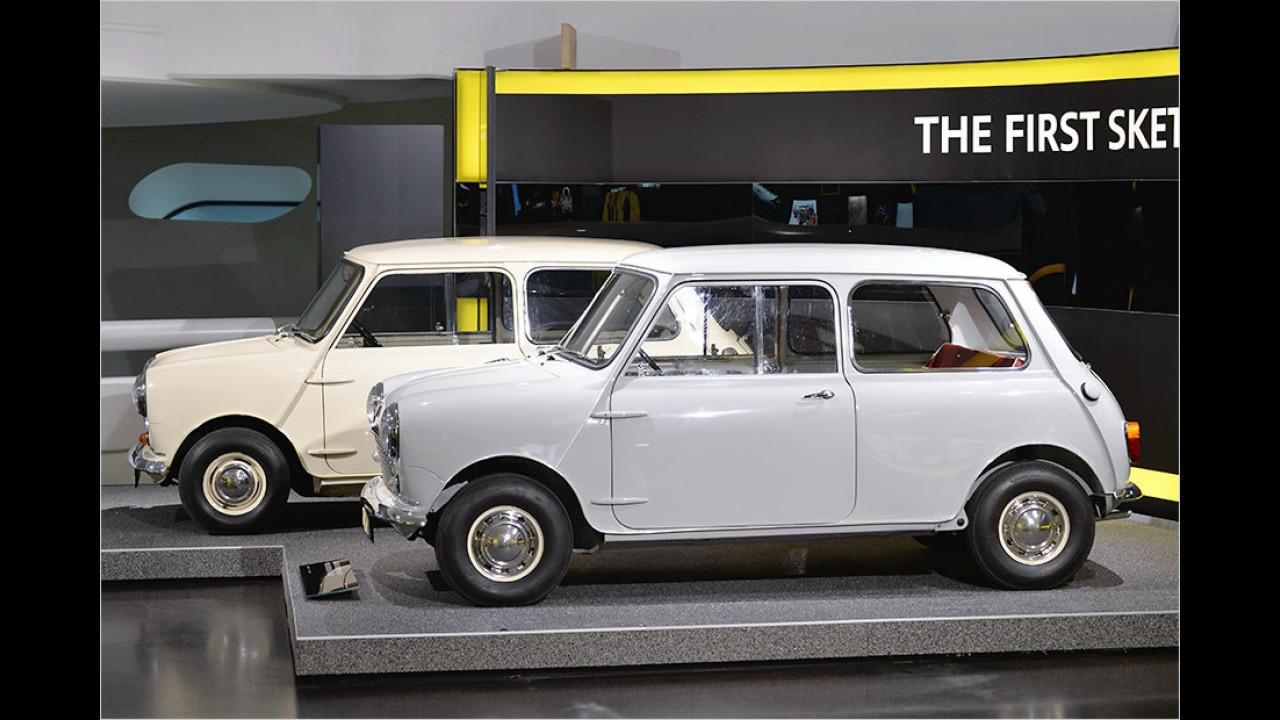 Mini (1959)
