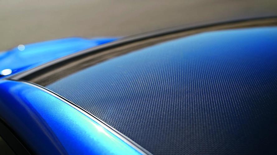 Subaru WRX STI Type RA Coming On June 8