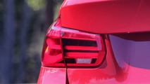 2016 BMW 340i: Review