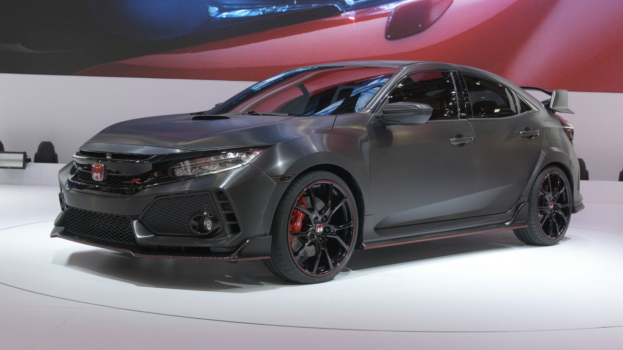 Image Result For Honda Civic Type R Vs Subaru Wrx
