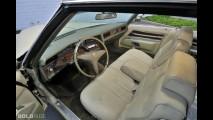 Cadillac Eldorado Elvis Presley