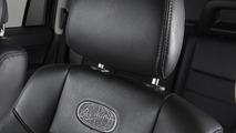 2013 Jeep Compass Overland 17.9.2012