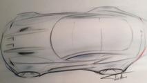 Henrik Fisker slaps Aston Martin with a $100 million lawsuit