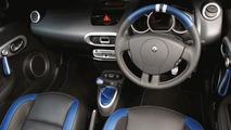 Renault Wind Gordini - 14.7.2011