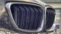BMW M2 spy photo / Bimmerpost