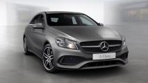 Mercedes Classe A Sport Star Edition, speciale per i 5 anni