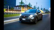 Fiat 500X S-Design, la versione urban style del crossover torinese [VIDEO]
