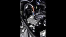 Peugeot 208 PureTech 82 GPL