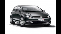 Volkswagen Golf Tech&Sound, quella per i neopatentati