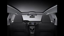 Veja o primeiro vídeo do novo Peugeot 308 SW antes da estreia em Genebra