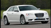 Fiat assume controle total sobre a Chrysler - desembolso será de US$ 3,6 bi