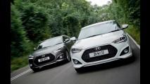 Hyundai vai construir novo centro de testes em Nürburgring, na Alemanha