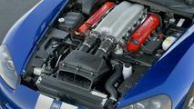 Hennessey Venom 650R Upgrade