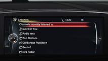 BMW ConnectedDrive 06.6.2013