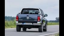 Volkswagen Amarok também será produzida no Equador a partir de 2017